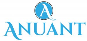 anuant.com