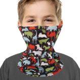 kids-face-tube-sun-mask-animal-main-001