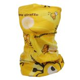 kids-face-tube-sun-mask-giraffe-01