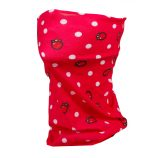 kids-face-tube-sun-mask-red-01