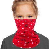 kids-face-tube-sun-mask-red-main-01