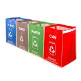 waste-recycle-bin-01