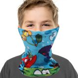 kids-face-tube-sun-mask-blue-fruit-main-01