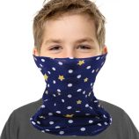 kids-face-tube-sun-mask-blue-star-main-01