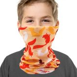 kids-face-tube-sun-mask-fox-main-01