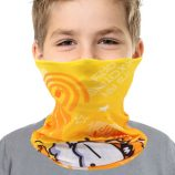 kids-face-tube-sun-mask-masi-yellow-main-01