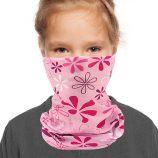 kids-face-tube-sun-mask-pink-flower-main-01
