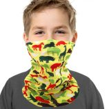 kids-face-tube-sun-mask-yellow-animal-main-01